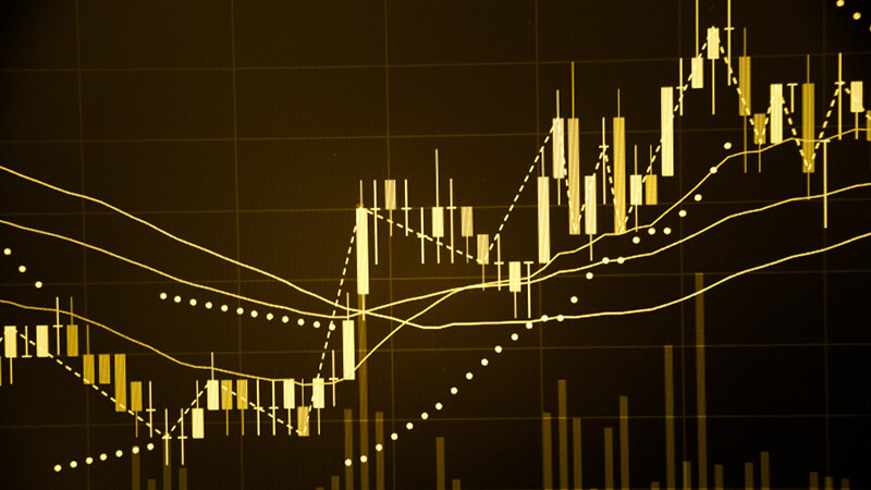 Edgy Markets Add to Gold's Lure: 4 Stocks to Buy