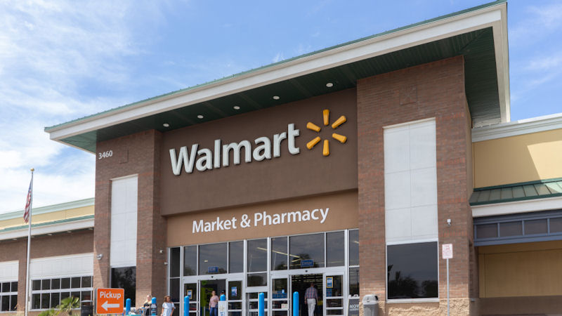 What's Next for Walmart (WMT) Stock?