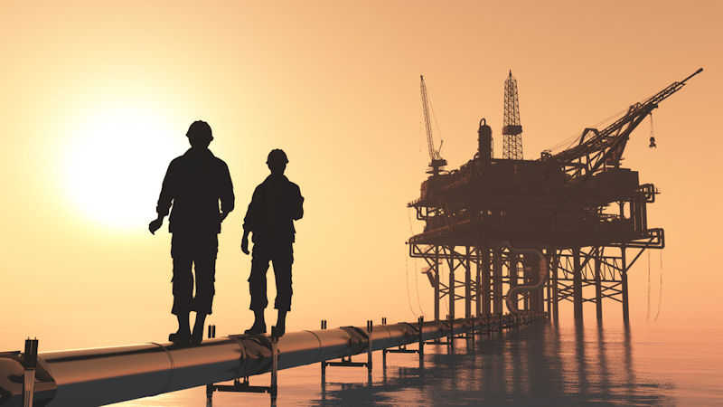 Is Nine Energy Service Inc (NINE) the Top Pick in the Oil & Gas Equipment & Services Industry?