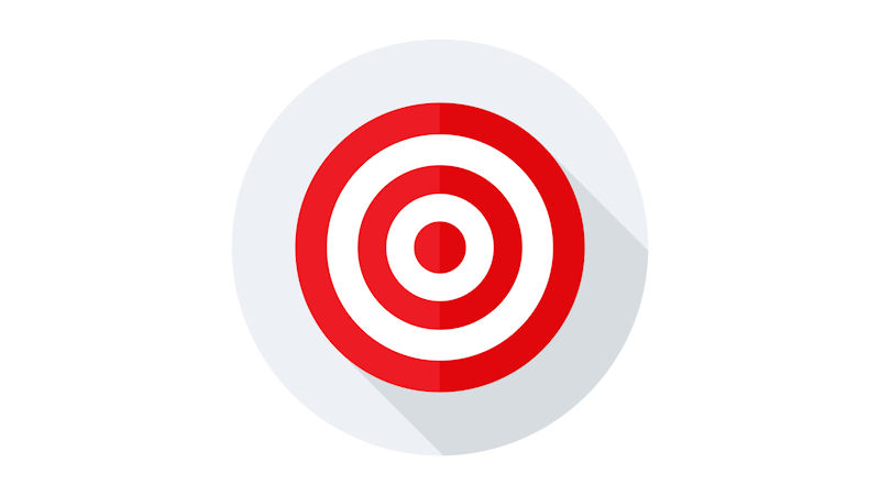 What's Next for Target (TGT) Stock?