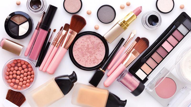 Ulta Beauty (ULTA) Stock Declines -28% Over the Past Week; What's Next?