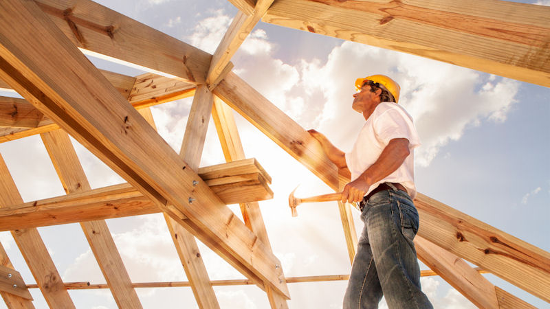 Is PulteGroup, Inc. (PHM) a Winner in the Residential Construction Industry?