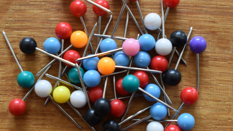 Pinterest (PINS) Stock Increases 13% This Week; What's Next?