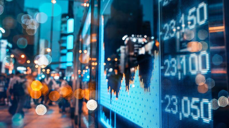 Futu Holdings Ltd (FUTU) Stock  Falls -7.06% This Week: Is It a Good Pick?