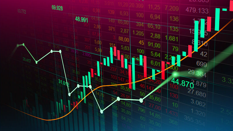 Does Charles Schwab Corporation Common Stock (SCHW) Stock Have Analysts Confidence?