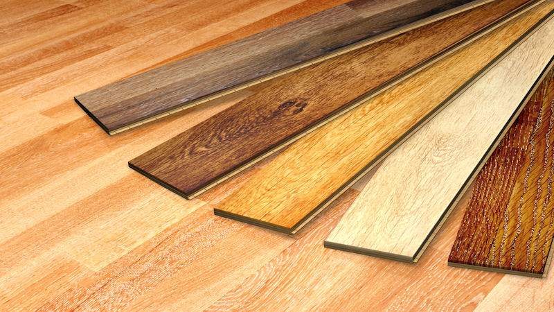 Norbord Inc (OSB) Is the Top Stock in the Lumber & Wood Production Industry?