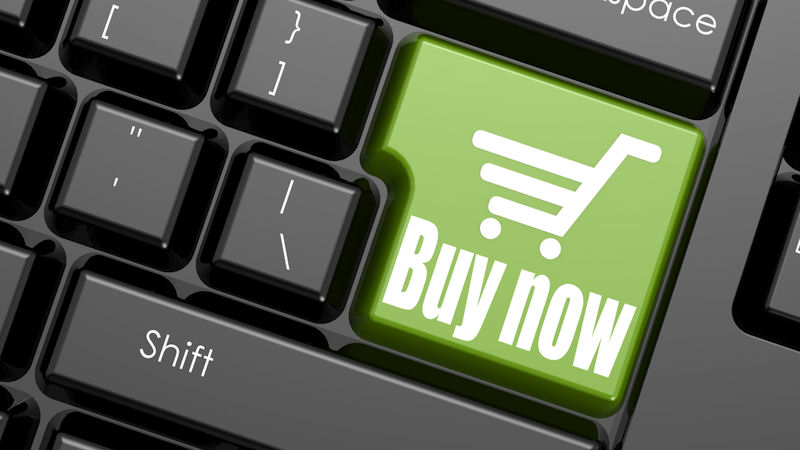 Should You Buy Jumia Technologies AG - ADR (JMIA) in Internet Retail Industry?