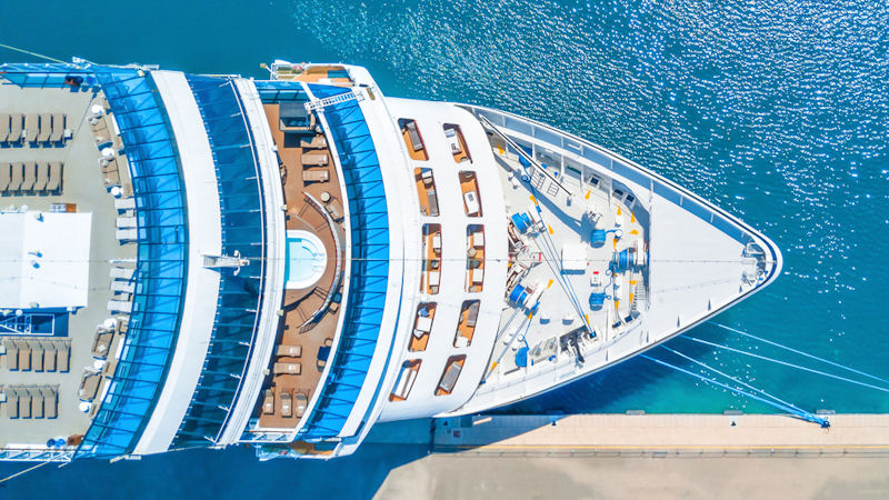 Analysts Expect Royal Caribbean Cruises (RCL) Stock to Rise