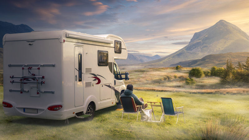Will Winnebago Industries, Inc. (WGO) Beat the Rest of the Stocks in the Consumer Cyclical Sector?