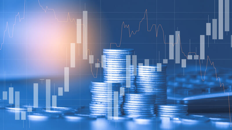 Do Traders View Lazard Ltd (LAZ) Stock's Current Trend Positively?