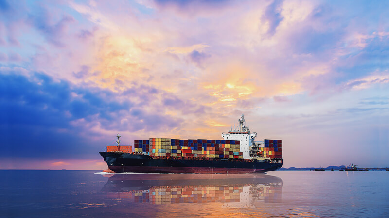 Does Global Ship Lease Inc (GSL) Have What it Takes to be in Your Portfolio Wednesday?