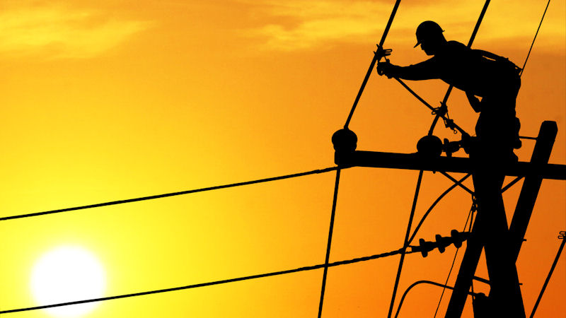 Can Ameren Corp (AEE) Stock Rise to the Top of Utilities Sector Tuesday?