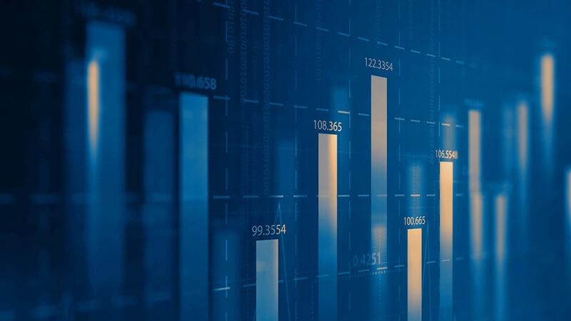 Top ETFs to Buy In October