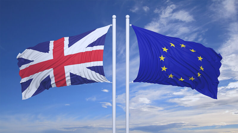 Brexit: What do the Two Sides Want?