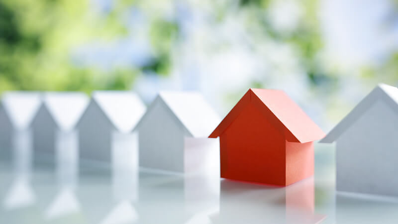 Can UMH Properties, Inc (UMH) Stock Rise to the Top of Real Estate Sector Thursday?