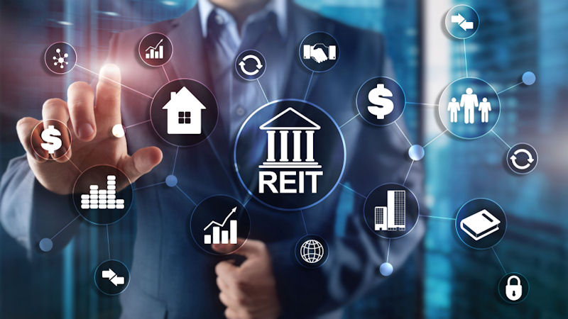 Should You Buy Granite Point Mortgage Trust Inc (GPMT) Stock on Friday?