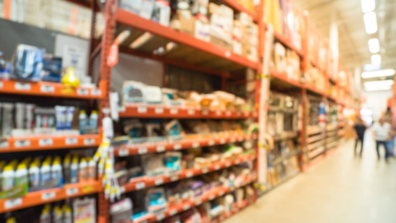 Will Floor & Decor Holdings Inc (FND) Beat the Rest of the Stocks in the Consumer Cyclical Sector?
