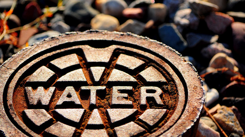 What do the Fundamentals Predict for American Water Works Company Inc (AWK) Stock? - InvestorsObserver