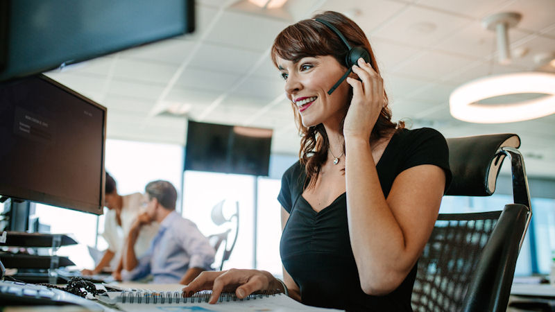 Should You Buy 51job, Inc. (JOBS) Stock?