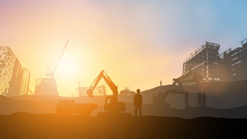 Aecom (ACM) Stock Adds 7.18% This Week; Should You Buy It?