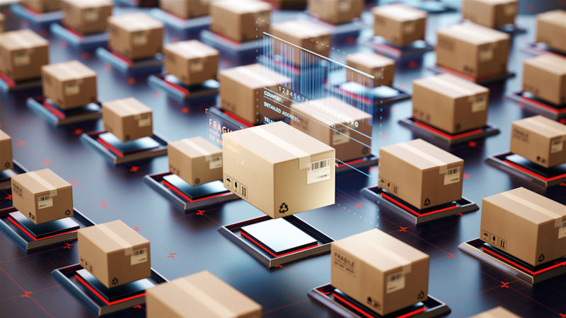 Is XPO Logistics Inc (XPO) a Winner in the Integrated Freight & Logistics Industry?
