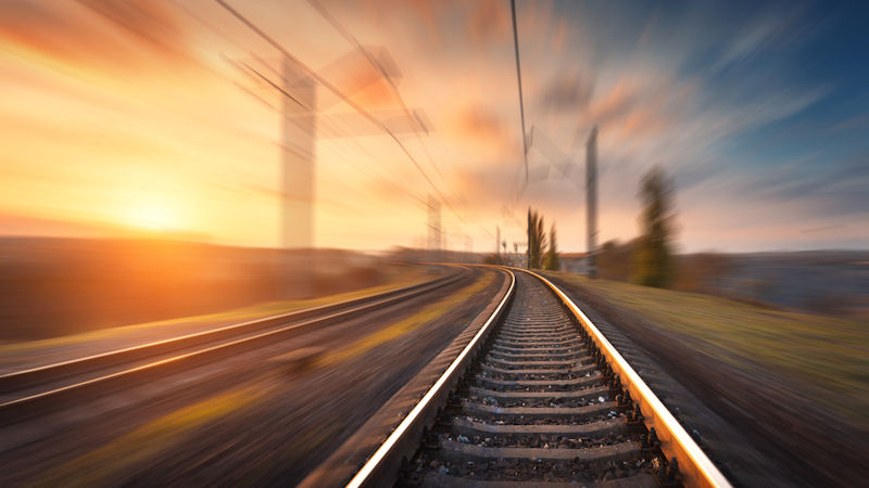 Is Union Pacific Corporation (UNP) Stock About to Get Hot Wednesday?