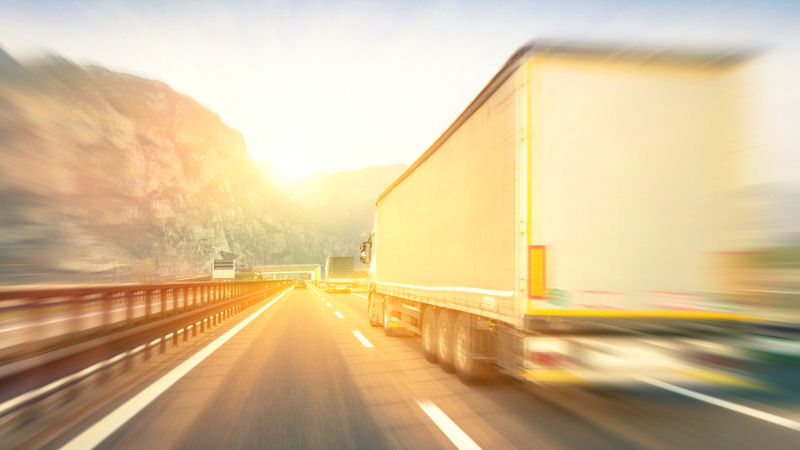 Is Daseke Inc (DSKE) the Top Pick in the Trucking Industry?
