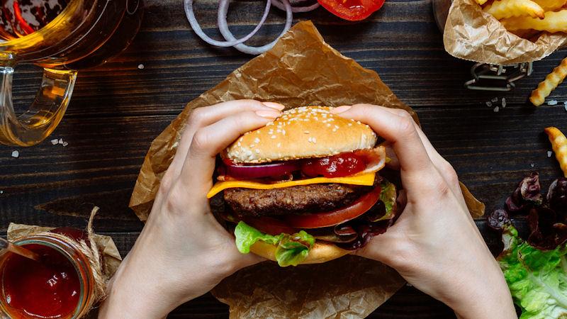 McDonald's Corp (MCD) Stock: How Does it Score on Valuation Metrics?