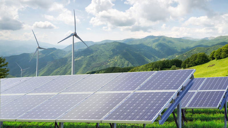 Should You Buy Ormat Technologies, Inc. (ORA) in Utilities - Renewable Industry?