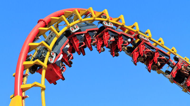 Do Analysts Agree Friday on Walt Disney Co (DIS) Stock's Target Price?
