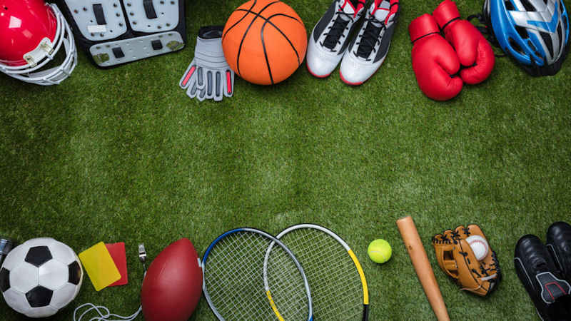 Is it Time to Dump Big 5 Sporting Goods Corporation (BGFV) Stock After it Is Higher By 5.80% in a Week?