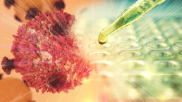 Exicure (XCUR) Provides Update On The Phase 1b/2 Clinical Trial Of Cavrotolimod