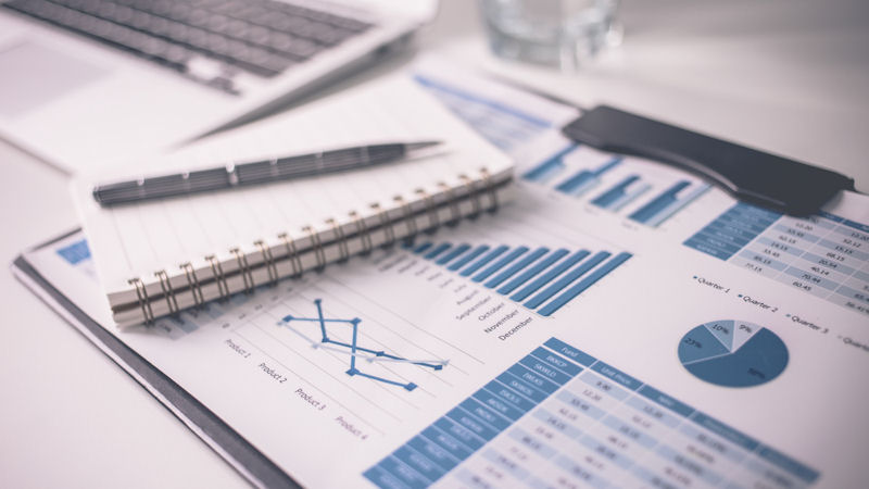 Investing Due Diligence: What It Is and How to Do It