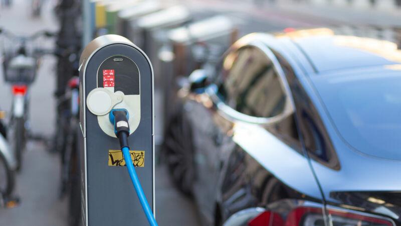 Velodyne Lidar (VLDR) Picked As Sole EV Lidar Supplier To Faraday Future