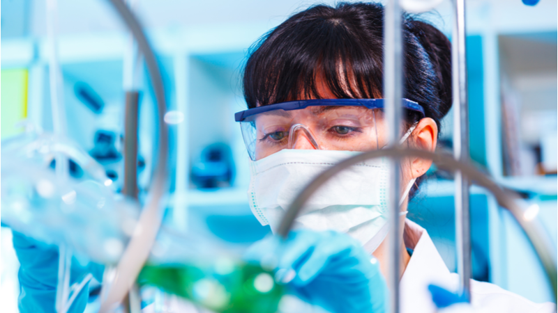 What is the Forecast Price for Aytu Bioscience Inc (AYTU) Stock?