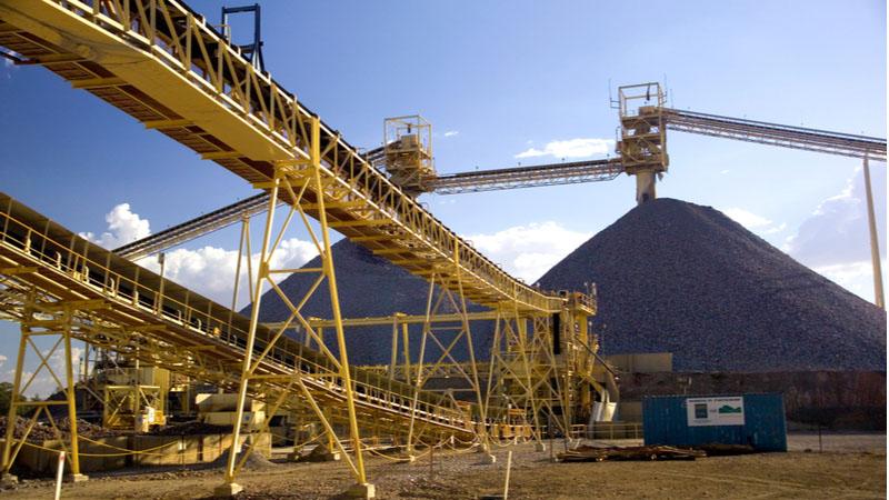 Should You Buy Harmony Gold Mining Co. (HMY) Stock on Monday?