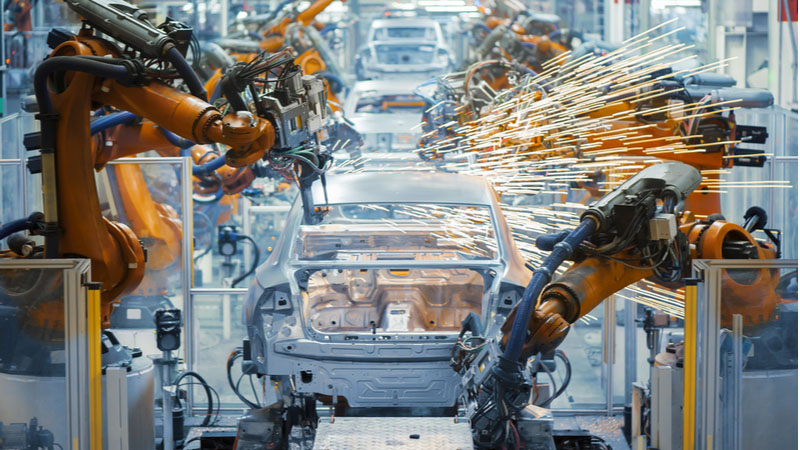 Do Traders Think Ford Motor Company (F) Can Keep Climbing Friday?