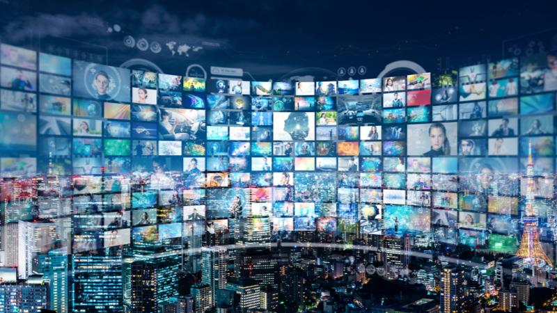 Should You Buy Netflix Inc (NFLX) Stock?
