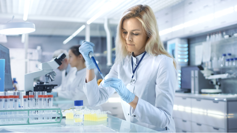 Is Fennec Pharmaceuticals Inc (FENC) Stock About to Get Hot Monday?