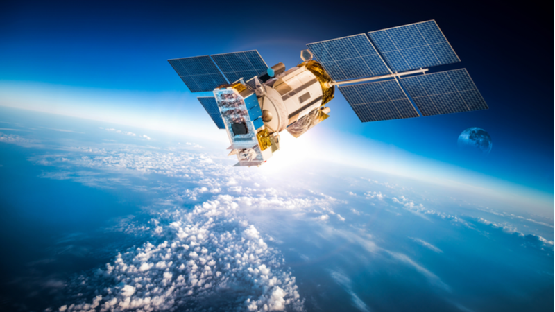 Does Virgin Galactic Holdings Inc (SPCE) Have What it Takes to be in Your Portfolio?