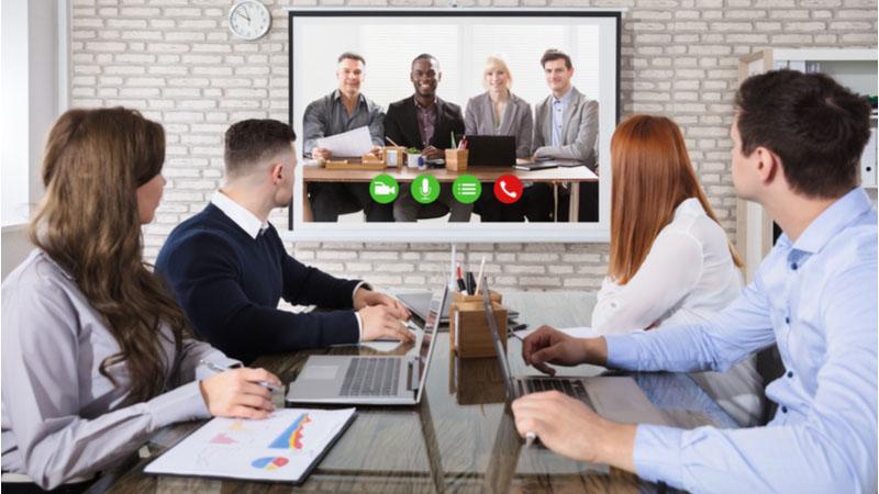Should You Buy Zoom Video Communications Inc (ZM) Stock Thursday?
