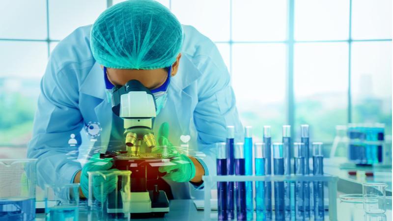 Edesa Biotech (EDSA) Stock Skyrockets 108.93% Thursday; Files Application for Phase 2/3 COVID-19 Study