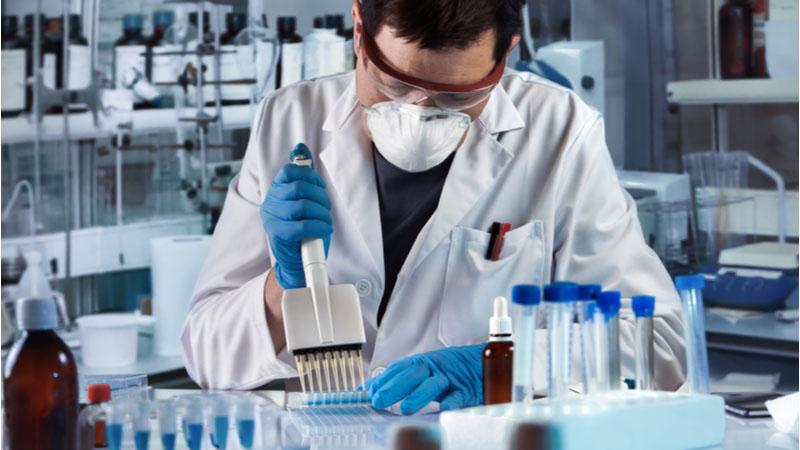 BioNano Genomics Inc (BNGO) Up 1.12% in Premarket Trading