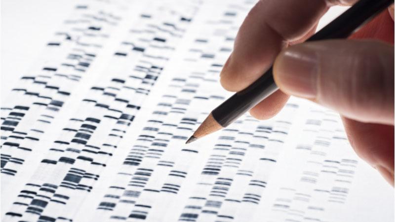 BioNano Genomics Inc (BNGO) Down 3.78% in Premarket Trading