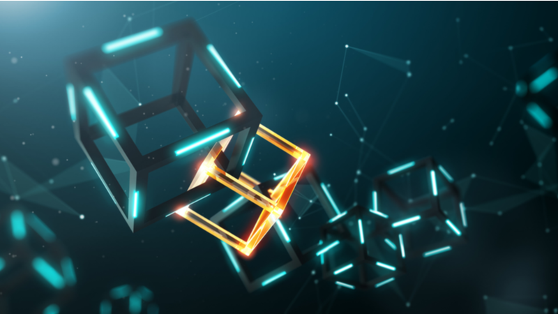Riot Blockchain Inc (RIOT) Has Gained 19.18% Before the Open Friday