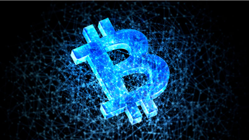 What Does El Salvador's Adoption of Bitcoin Mean for Cryptocurrency?