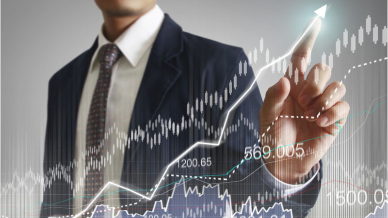 Where Does Wall Street Think JPMorgan Chase & Co. (JPM) Stock Will Go?
