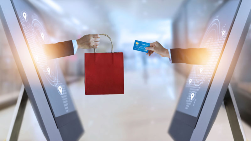 Premarket Mover: Jumia Technologies AG - ADR (JMIA) Up 1.13%