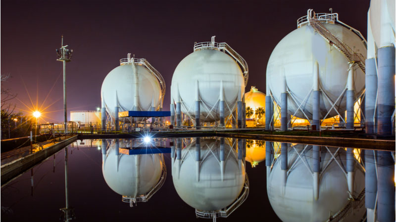 Energy Stocks Moving Up and Down Thursday: TELL, CEIX, BTU, WFRD, EQT, HMLP, SOI, CLB
