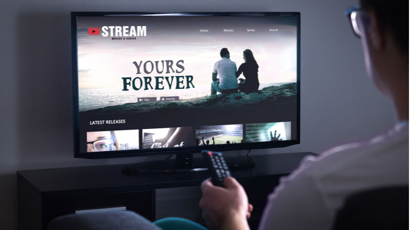 Where Will Roku Inc (ROKU) Stock Go Next After It Has Risen 1.19% in a Week?